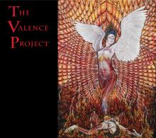 The Valence Project - Valence Records - Cover Image